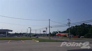Land for sale in 1121 Bridge Street, Greenwood, Nova Scotia