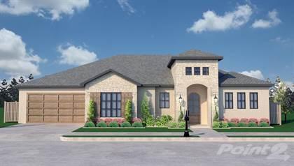 Singlefamily for sale in 16358 Muirfield Place, Oklahoma City, OK, 73013