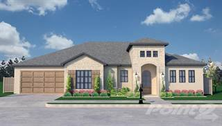 Single Family for sale in 16358 Muirfield Place, Oklahoma City, OK, 73013