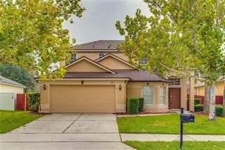 Single Family for sale in 802 PICKFAIR TERRACE, Lake Mary, FL, 32746