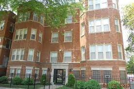 Apartment for rent in 6700 S Clyde Ave, Chicago, IL, 60649