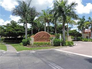 Condo for sale in 15460 Bellamar CIR 2711, Fort Myers, FL, 33908
