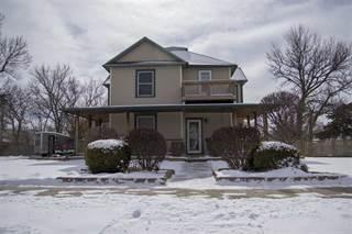 Single Family for sale in 319 W Main St, Beloit, KS, 67420