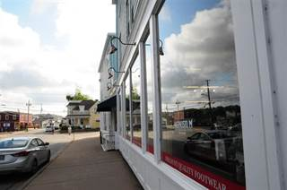Comm/Ind for sale in 544 Main St, Mahone Bay, Nova Scotia, B0J 2E0