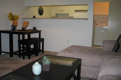 Apartment for rent in 115 W Limberlost Road, Tucson, AZ, 85705