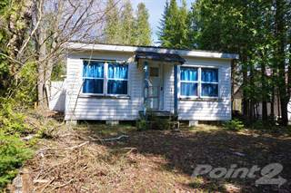 Residential Property for sale in 11 SARNIA AVENUE, South Bruce Peninsula, Ontario