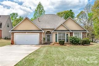 Residential for sale in 400 Big Leaf Walk, McDonough, GA, 30253