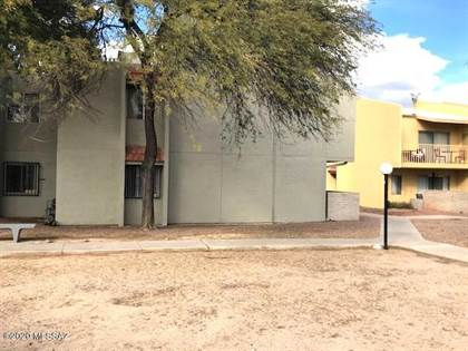 Residential Property for sale in 822 S Langley Avenue 101, Tucson, AZ, 85710