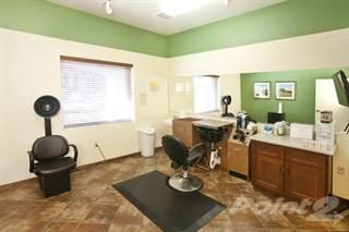 Apartment for rent in Westcliff Pines Senior Apartments, Las Vegas, NV, 89145