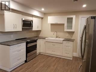 Single Family for rent in 420 FRASER DRIVE, Kincardine, Ontario