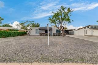 Single Family for sale in 3110 N 22ND Street, Phoenix, AZ, 85016
