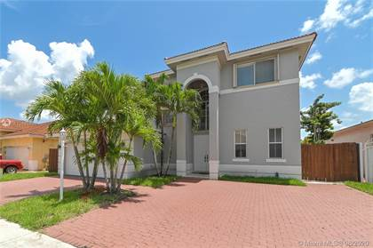 Residential Property for sale in 15942 SW 63rd Ter, Miami, FL, 33193