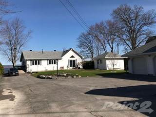 Single Family for sale in 882 BAYVIEW DRIVE, Ottawa, Ontario