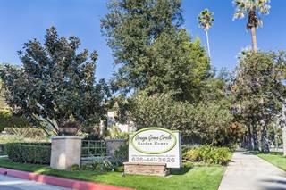 Apartment for rent in Orange Grove Circle - 3 Bedroom 3 Bathroom + Den, Pasadena, CA, 91105