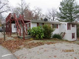 Single Family for sale in 366 Woodland, Monticello, KY, 42633