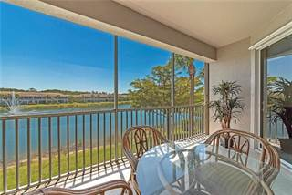 Condo for sale in 10025 Sky View WAY 1101, Fort Myers, FL, 33913