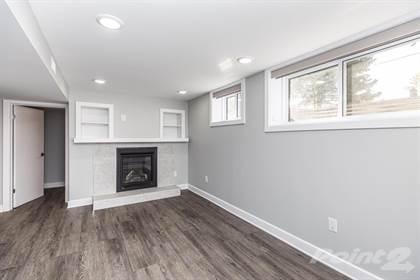 Residential Property for rent in  56 David Dr, Ottawa, Ontario, K2G 2N3