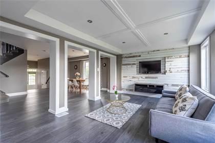 Residential Property for sale in 100 Lambert Cres, Brantford, Ontario, N3T 0E7