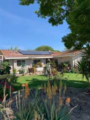Single Family for sale in 8048 CHAMPAGNE DRIVE, Stockton, CA, 95210