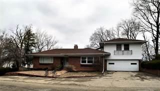 Single Family for sale in 2227 Denmark Road, Danville, IL, 61832