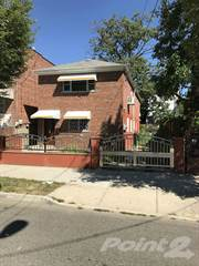 Multi-family Home for sale in 945 E. 215th St, Bronx, NY, 10469