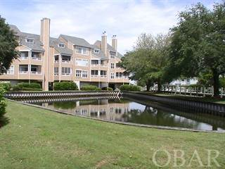 Condo for sale in 214 Pirates Way B, Manteo, NC, 27954