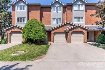 Condominium for sale in 72 Stonechurch Road W 66, Hamilton, Ontario, L9B 2H8