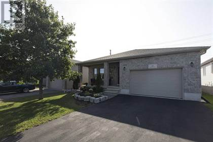 Single Family for sale in 1511 Albany DR, Kingston, Ontario, K7P0C1