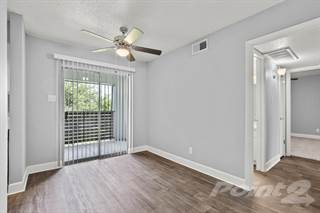 Apartment for rent in The Junction - B1, Arlington, TX, 76010