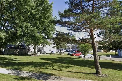 Residential for sale in 630 Cherry Glen Road B, Columbus, OH, 43228