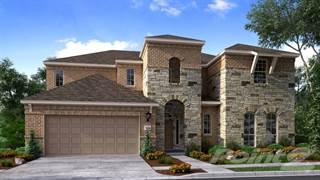 Single Family for sale in 16362 Radstock Road, Frisco, TX, 75034