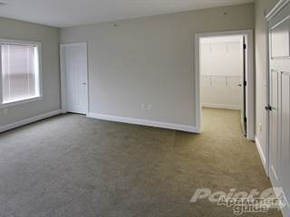 Apartment for rent in 244 Washington Place - Two Bedroom, Two Bath Style #3, Greater Easton, MA, 02356