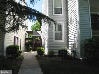 Condo for rent in 10047 OAKTON TERRACE ROAD, Oakton, VA, 22124