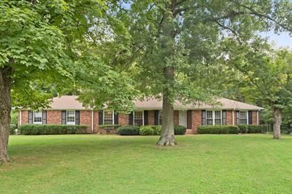 Residential Property for sale in 5048 Ragland Dr, Nashville, TN, 37220
