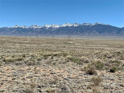 Lots And Land for sale in Tract 4 US Hwy 285, Moffat, CO, 81143