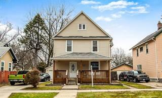 Single Family for sale in 523 Iowa Avenue, Aurora, IL, 60506