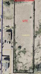 Comm/Ind for sale in 1120 E Roeser Road, Phoenix, AZ, 85040