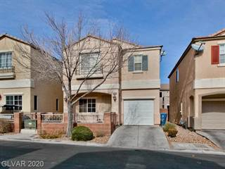 Single Family for sale in 9930 MUSTANG CREEK Way, Las Vegas, NV, 89148