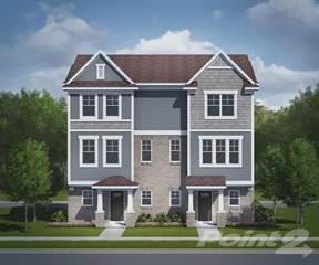 Multi-family Home for sale in 355 W Glendale Lane #12, Ferndale, MI, 48220