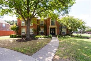 Single Family for sale in 4316 Bragg Place, Plano, TX, 75024