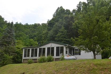 Residential Property for sale in 134 Locust St, Bryson City, NC, 28713