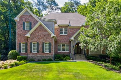 Residential Property for sale in 4441 Rebel Valley View, Atlanta, GA, 30339