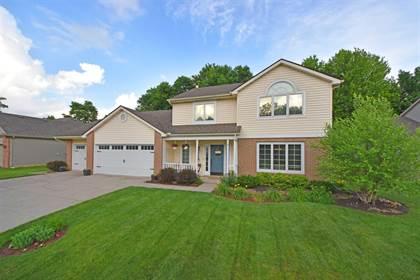 Residential Property for sale in 215 Glenmoor Drive, Fort Wayne, IN, 46804