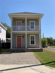 Residential Property for rent in 152 DONELSON ST, Pensacola, FL, 32502