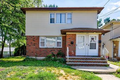 Residential Property for sale in 150 Kelvin Avenue, Staten Island, NY, 10306