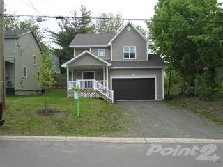 Residential Property for sale in 317 Yale Avenue, Riverview, New Brunswick, E1B 2B4