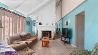 Condo for sale in 3206 LUPINE Drive, Indianapolis, IN, 46224