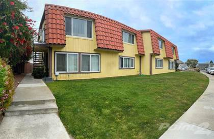 Multi-family Home for sale in 33361 Cheltam Way, Dana Point, CA, 92629