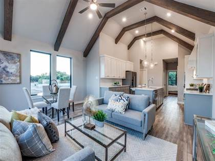 Residential for sale in 2256 Rook Drive, Dallas, TX, 75211