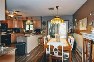 Erma Nj Real Estate Homes For Sale